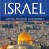 Israel - Um povo, uma nação e uma história