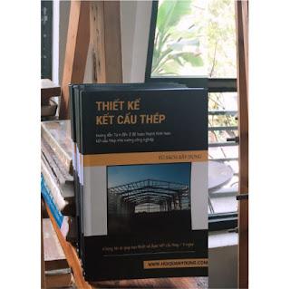 Sổ tay đính Khóa học Thiết kế kết cấu thép Online ebook PDF-EPUB-AWZ3-PRC-MOBI