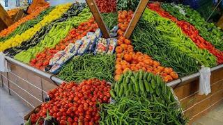 دراسة جدوى مشروع توزيع الخضروات و الفواكة على المحلات وعوامل نجاحه و مميزاتة و عيوبة | ارباح مشروع توزيع الخضروات و الفواكة على الفروشات و المحلات