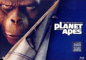 http://1.bp.blogspot.com/-5VI66xmxk1s/TWMMoagO-TI/AAAAAAAAEC8/B2cdym-cR94/s1600/planet_apes_blu.jpg