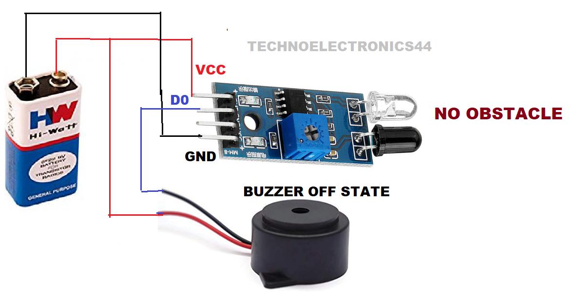 IR-SENSOR-MODULE-CIRCUIT-TechnoElectronics44