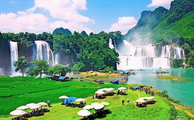 Трудности процесса культурной интеграции протестантизма во Вьетнаме