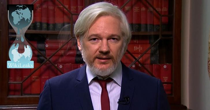 united-nation-wikileaks