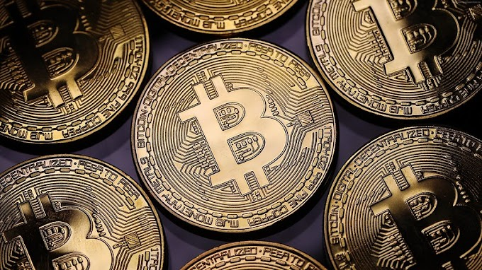 A Real Estate Company Owned by a CA Billionaire Will Start Accepting Bitcoin Rent Payments