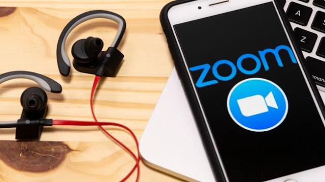 Zoom Tak Direkomendasikan Buat Rapat Online Penting, Kenapa? Ini Jawabannya