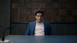 Criminal: UK (2020) Season 2 In Hindi Dual Audio [Hindi+English] 480p 720p || 7starHD
