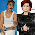 Sharon Osbourne dissed Justin Bieber: describes his music as garbage