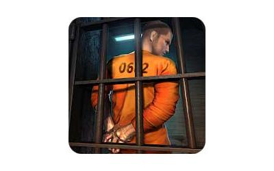 Download Prison Escape apk + Mod