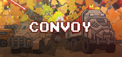 convoy-pc-cover