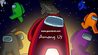 Among Us MOD APK Full Unlocked Unlimited Money