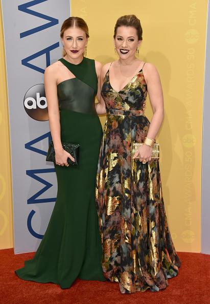 Maddie & Tae's Maddie Marlow
