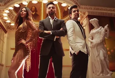 Bala Video Song, Bala Song Video, Bala Movie all Video Song