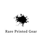 https://rareprintedgear.pl/