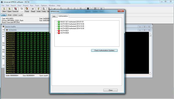 xprog-m-v5-76-software-1