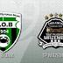 مباراة مازيمبى ومولودية بجاية اليوم في نهائي كأس الكاف والقنوات الناقة بى أن سبورت HD1
