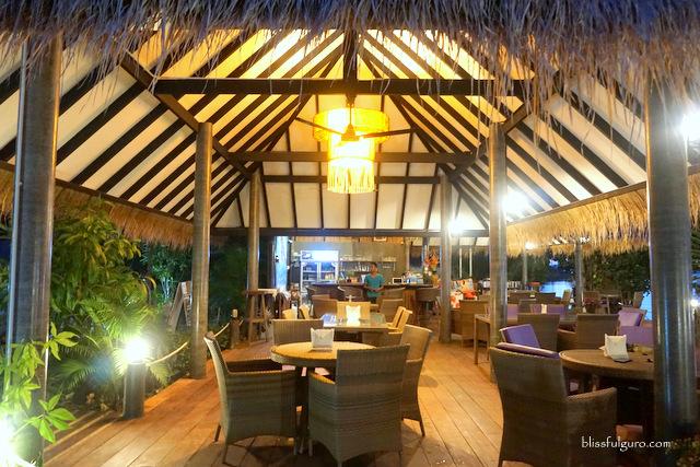 Serenity Resort Koh Chang Thailand