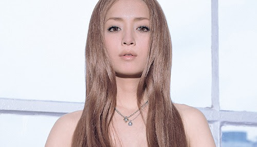 [Download] Ayumi Hamasaki - LOVEppears / appears -20th Anniversary Edition-