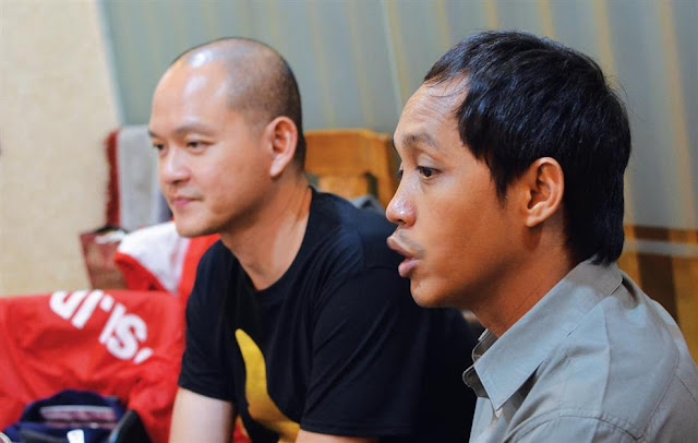 Raja Juli Antoni: Prabowo Tong Kosong Nyaring Bunyinya
