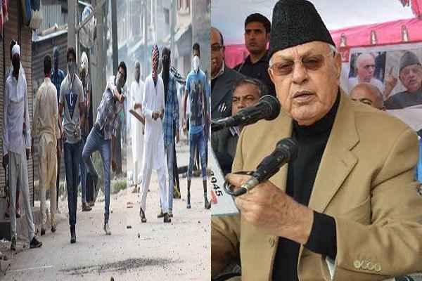 farooq-abdulla-leading-by-2000-votes-in-srinagar-loksabha-bipoll