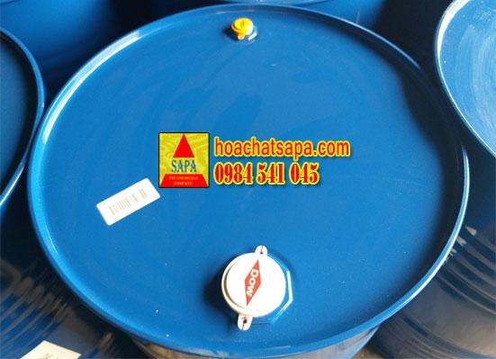 Propylene Glycol Industrial Grade | PG công nghiệp (PGI)