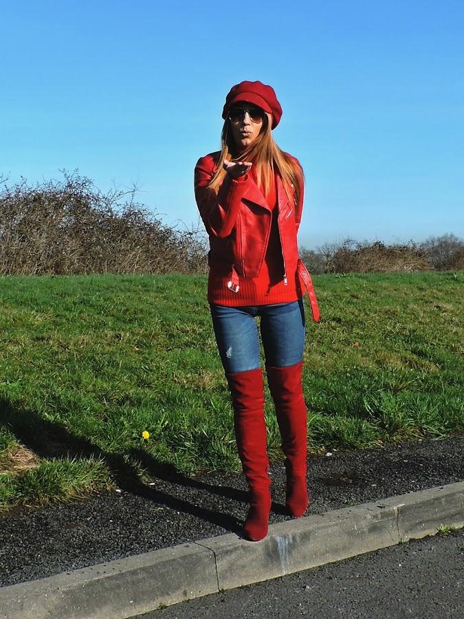 total-look-rojo
