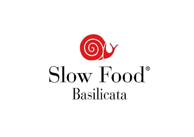 Slow Food Basilicata a 'Matera è Fiera – Enogastronomia e Turismo'