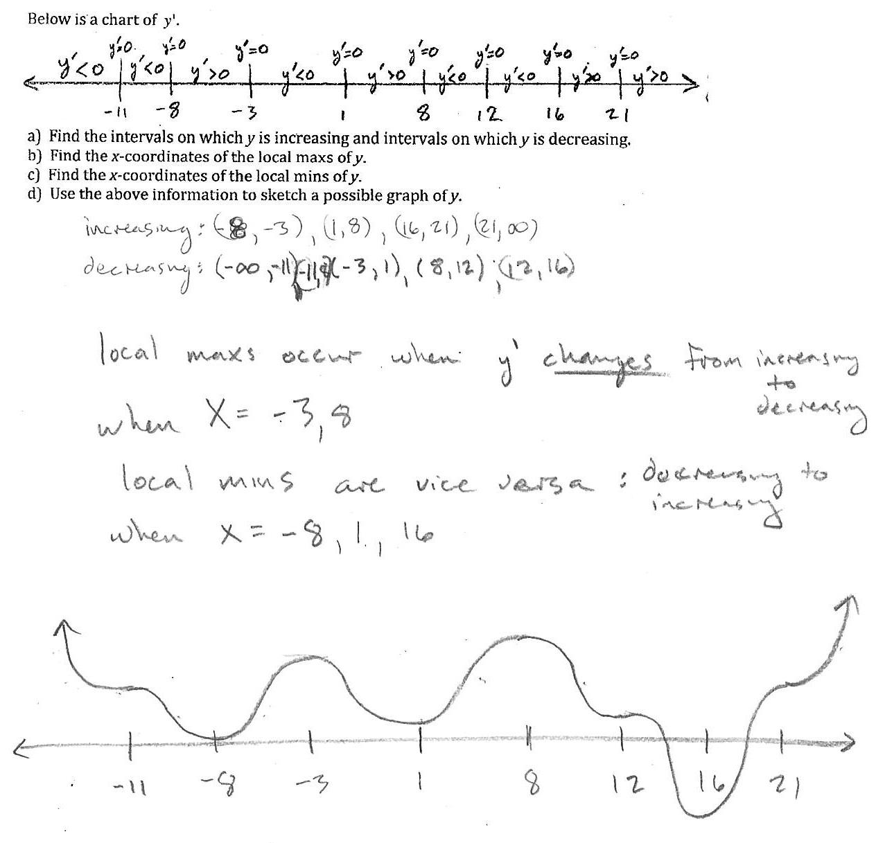 Mr Suominen S Math Homepage December