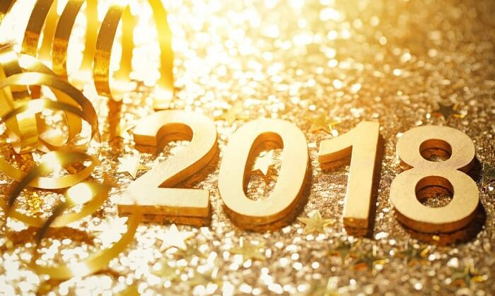 hd-wallpaper-2018-new-year