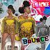 Yemi Alade – Bounce | Download Music