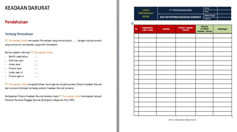 PT Sistem Manajemen Utama Buku Saku Panduan Praktis