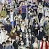 Hong Kong endurece restricciones ante avance de cuarta ola de Covid-19