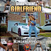 2324Xclusive Update: Dammy Krane @dammy_krane – Girlfriend [Video]