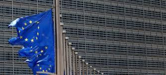 Σκόπια και Αλβανία θέλουν «δωρεάν» είσοδο στην ΕΕ - Θα το επιτρέψουμε;