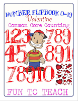 https://www.teacherspayteachers.com/Product/Valentine-Number-Flibbook-0-19-2944208