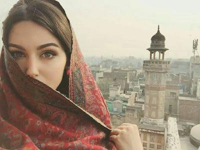 girls dpz Instagram, beautiful girls dpz, new girl dpz, dpz for girlz Indian, cute girls dpz, dpz for girlz WhatsApp, girls dpzz, beautiful dpz Pakistani Girls Indian girls dpz, new girl dpz, Stylish dpz and Stylish girl, girlz dpz new, dpz for girlz fashion and attitude dpz for girlz #GirlsDp #GirlsDPz