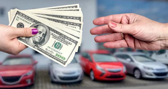 Tips Cara Menawar Mobil Bekas yang Baik dalam Jual Beli Terbaru 2020