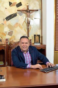 Héctor Sulbarán Miliani 2.jpg