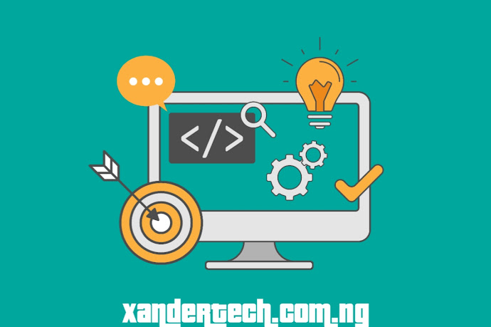 5 Top Features And Technology That Can Help Your Businesses In Developing Web Expert