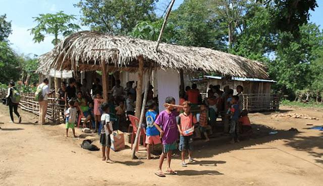 Cerita Timor Leste Usai Lepas dari RI, jadi Negara Termiskin Hingga Bergantung pada Australia