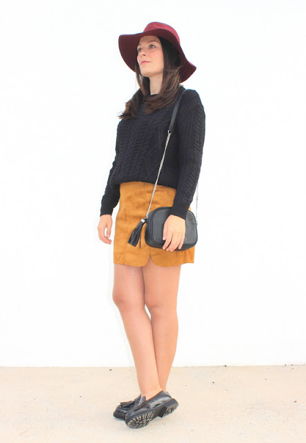 Brow_Suede_Skirt_and_Sweeter_Overseas_The_Pink_Graff_03