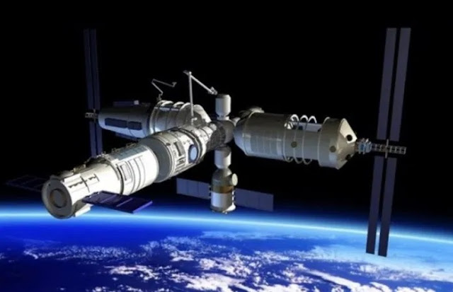 Uganda Bets Big On It's National Space Program