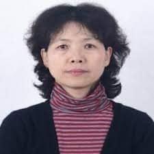 Nữ khoa học chế tạo vũ khí sinh học Coronavirus của quân đội Trung Quốc?