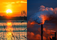 Giornata Mondiale Della Terra, Earth Day, Fridays For Future, Laudato Si', Ecologia integrale, Cura del Creato