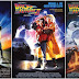 Film Sci-Fi Seru Banget Back To The Future