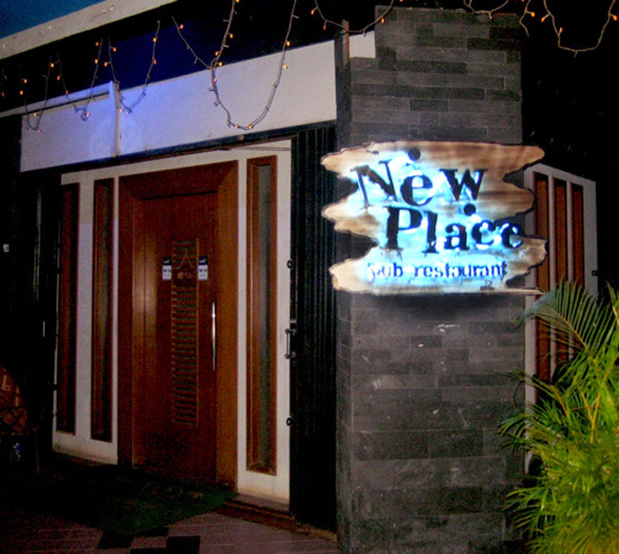 Batam Nightlife Guide | Jakarta100bars Nightlife Reviews - Best