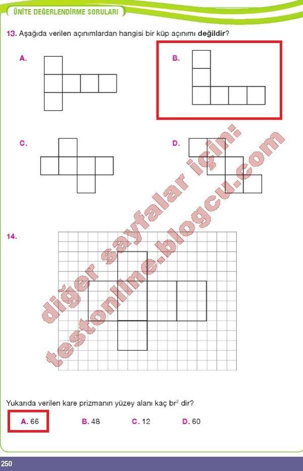 5.sinif-matematik-ders-kitabi-cevaplari-ozgun-sayfa-250