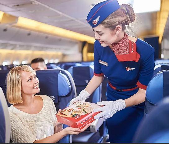 اكثر دول لديها اكبر عدد من مسافرين الخطوط الجوية