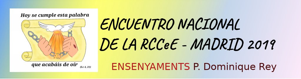 Ensenyaments EN2019