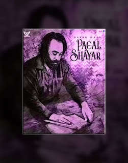 Pagal Shayar Babbu Maan New Song 2019