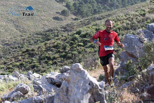 chamizo-trail-2018
